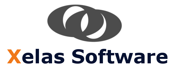 Xelas Software